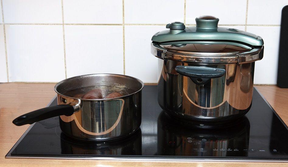 pressure cooker recipes beef
