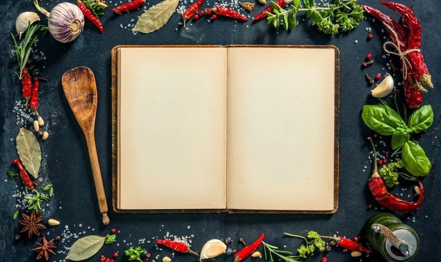 Best Cook Books For The Perfect Pressure Cooker Meal