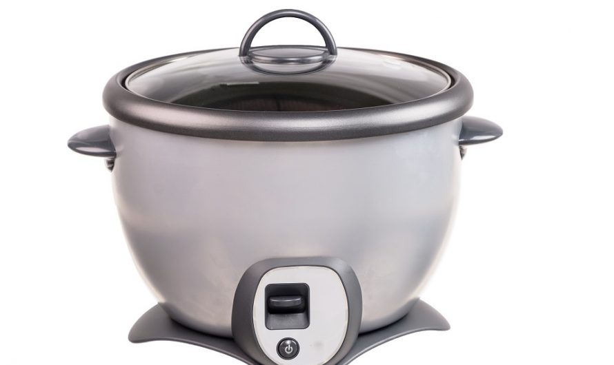 Best Cheap Rice Cooker Reviews